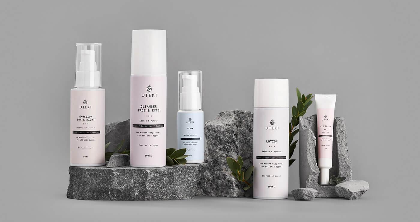 uteki products group