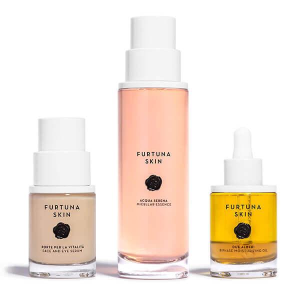 Furtuna Skin Products